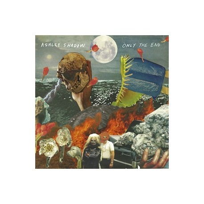 "Soul II Soul - Back To Life (Zepherin Saint Remixes) 12"""