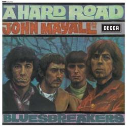Various - Roots Of Salsa, Vol. 2 (+cd) Lp