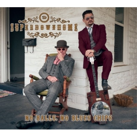 The Sea And Cake - The Moonlight Butterfly (lp+mp3) Lp