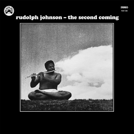 """Blue Stars, The - Social End Product / I Can Take It 7"""""""
