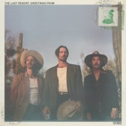 Tom Furse - Ecstatic Meditations (clear Vinyl) Lp
