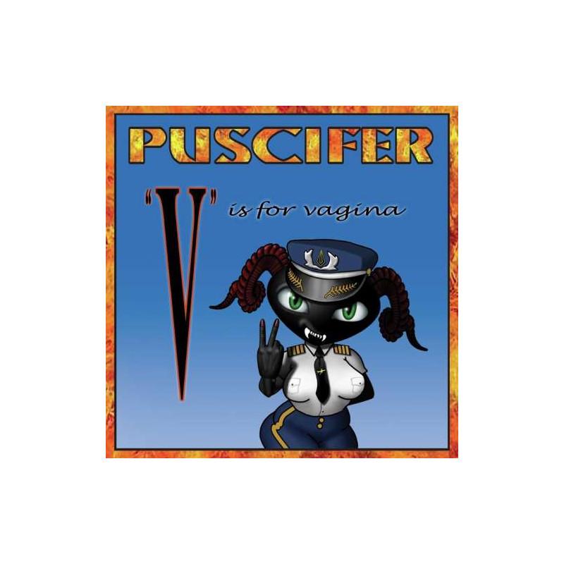 Various - Molecule Presents: Music For Containment (4LP Box) LP