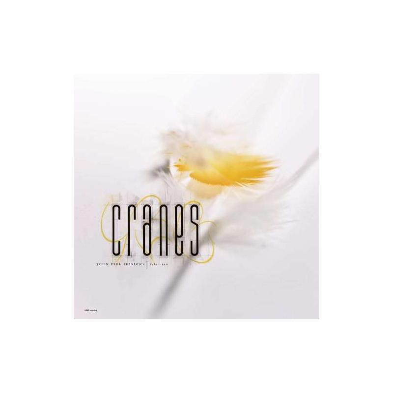 """RENDEZ-VOUS - DISTANCE -EP- 12"""""""