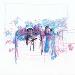 """SONICS RENDEZVOUS BAND - DETROIT/COLOURED/LTD 10"""""""
