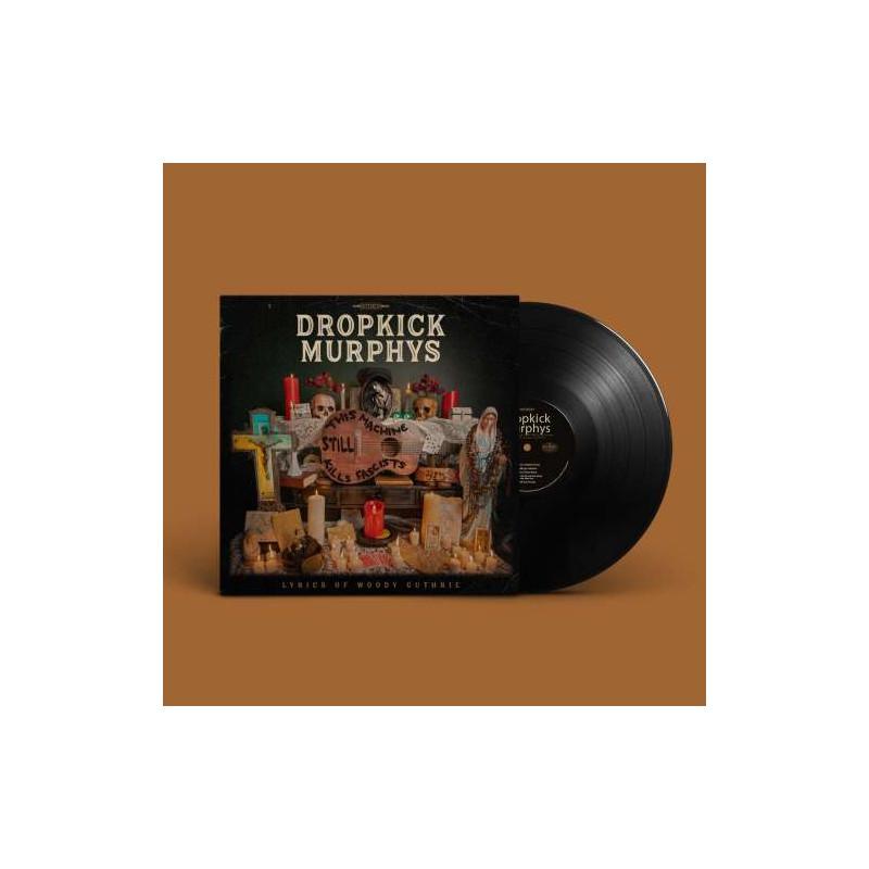 Blue Hawaii - Tenderness Lp