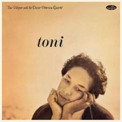 """S. Fidelity - Fidelity Radio Club - Toy Tonics Remixes EP 12"""""""