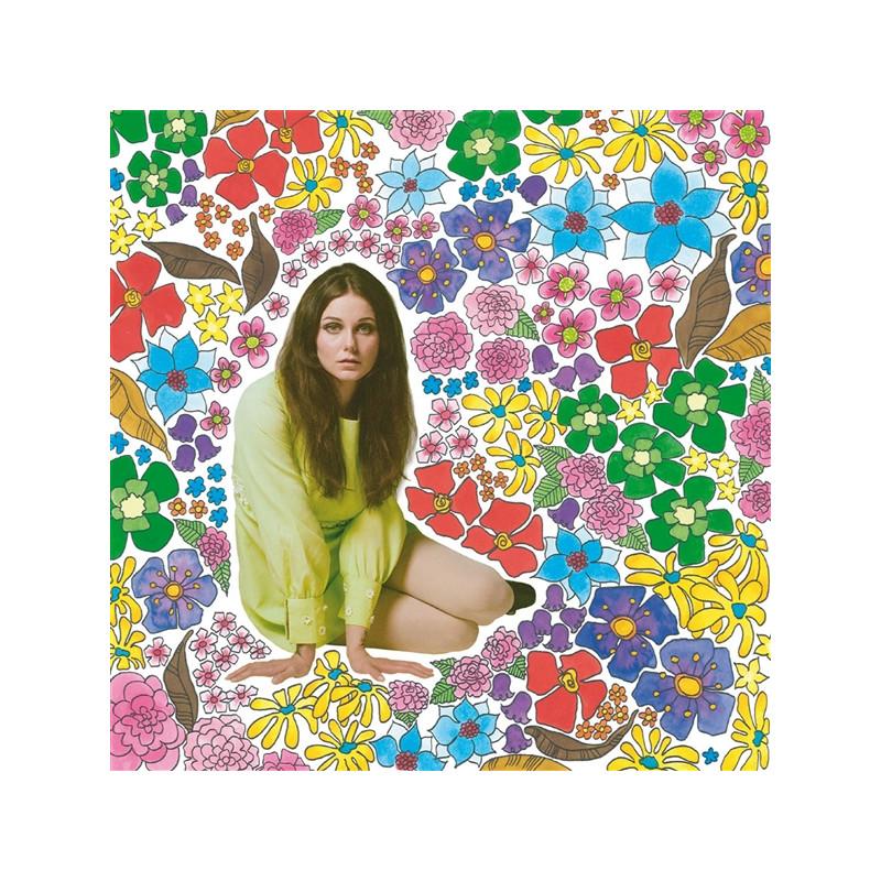"""20SYL - MOTIFS 12"""""""