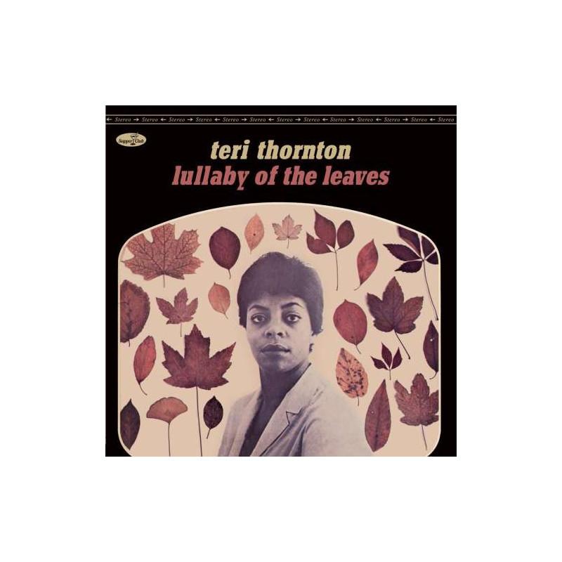 "The Subways - Fight (ltd. Splatter 7'' Vinyl) 7"""