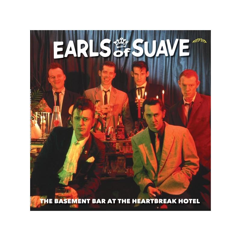 Brown, James - Singles Vol. 1 (1956-57) Lp