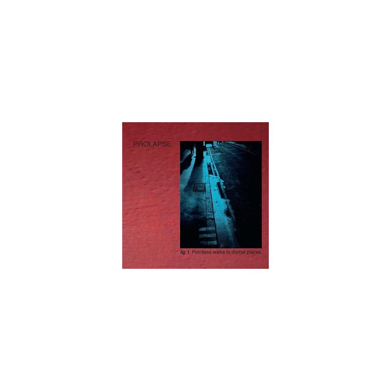 Alex Attias Presents - Lillygood Party! Lp