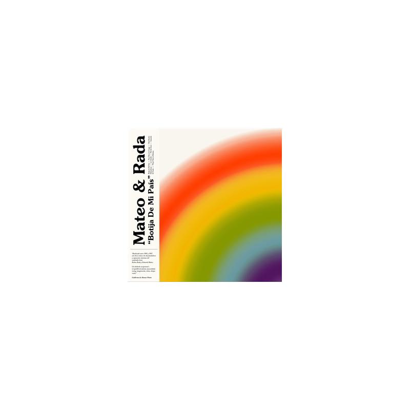 """Monzanto Sound - Time Lapse EP 12"""""""