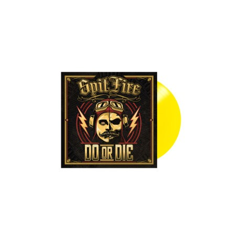 Kuti, Seun & Egypt 80 - Black Times -gatefold- Lp