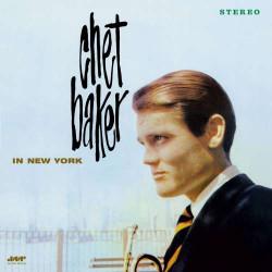 Various - The Future Of LoFi LP