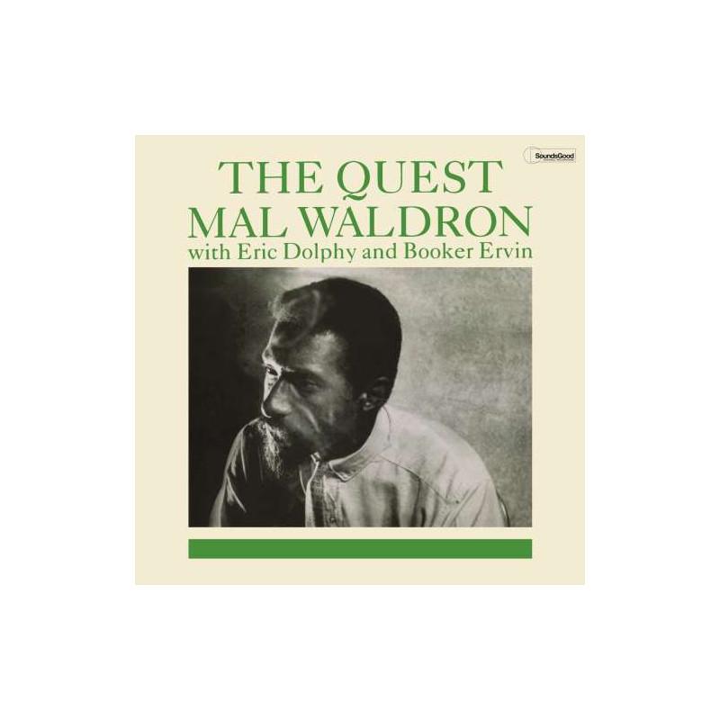 Stratovarius - Destiny Lp