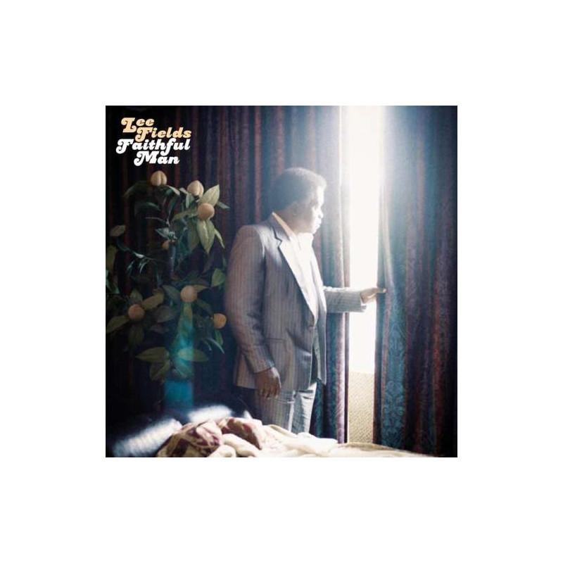 Carlisle, Belinda - Vinyl Box Set Lp