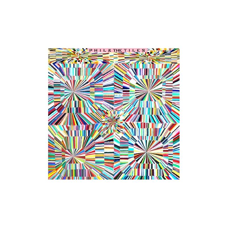 Various - Jukebox Mambo Vol.3 (gatefold/2lp) Lp