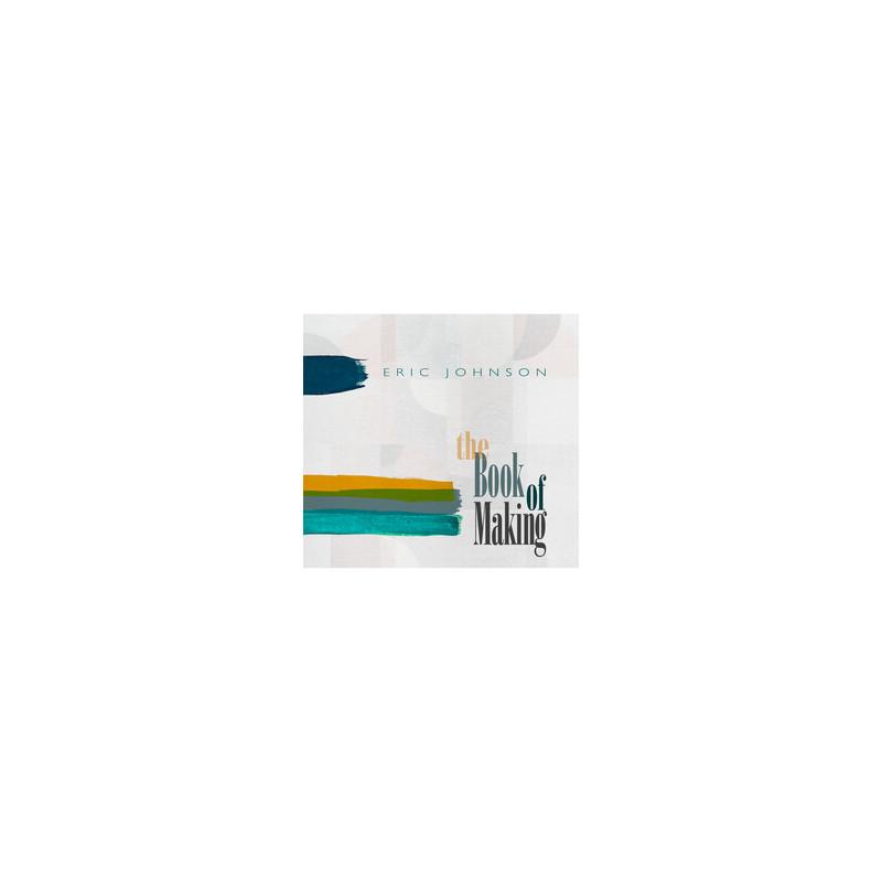 Squirrel Flower - Planet (i)  (trans Blue Vinyl) Lp