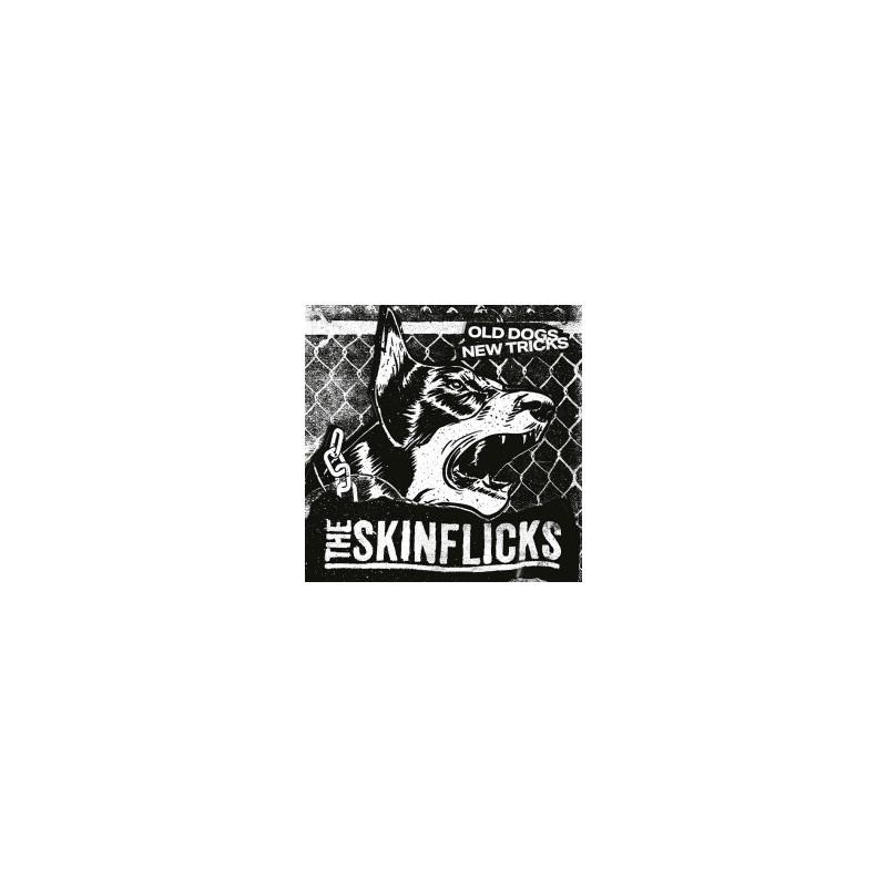 Sospetto - Il Sonno Eterno (col/+cd) Lp