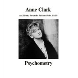 ASTODAN - BATHALA LP