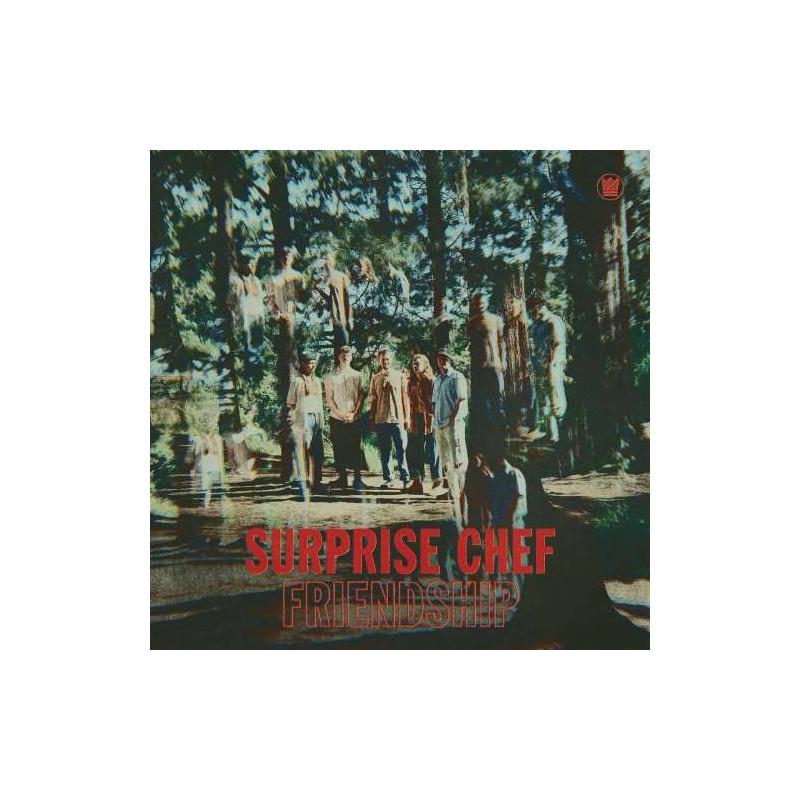 Various Artists - Caught Beneath The Landslide (180 Gr. 2lp-set) Lp