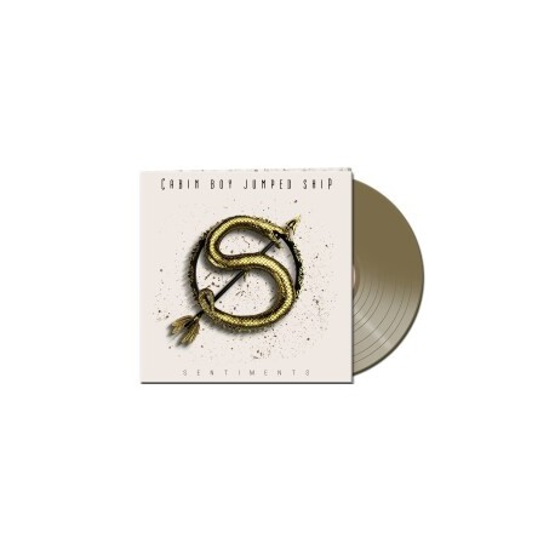 "TREASURES OF MEXICO - ALWAYS THE SHADOWS 7"""