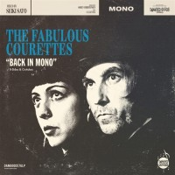 "Tiwaline, Azu - Draw Me A Silence Remixes 12"""