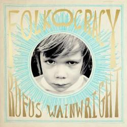 """Sleaford Mods - B-sides & Demos -ep- 12"""""""