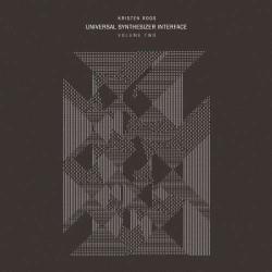 Various (lloyd Coxsone Presents) - 12 The Hard Way Lp