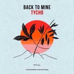 "Various - Deep End, Vol. 2 12"""