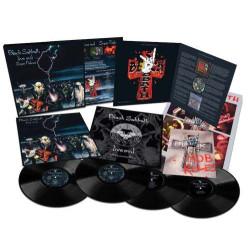 Strauss, J. -jr- - Fledermaus/zigeurerbaron/ Lp