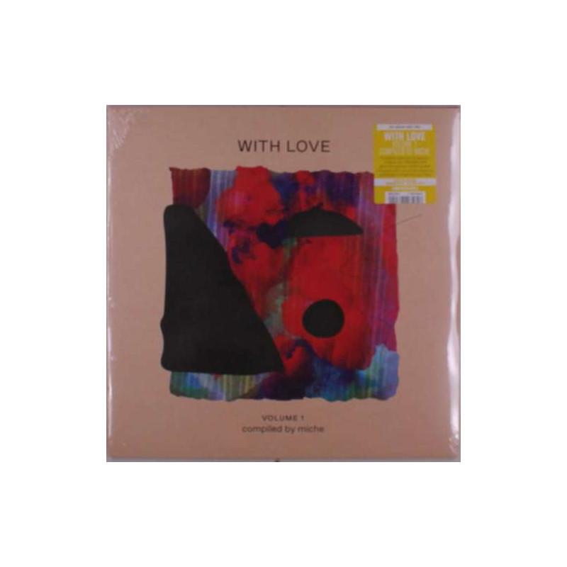 Beth Hart - Live At The Royal Albert Hall (3lp 180gr.black+mp) Lp