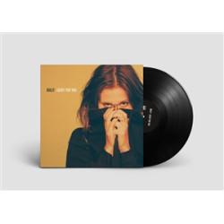 """Various - Songs From Satan's Jukebox, Vol. 1 (10"""") 10"""""""