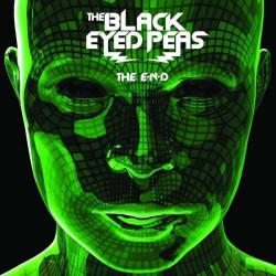 Various - Cameroon Garage Funk (2LP) LP