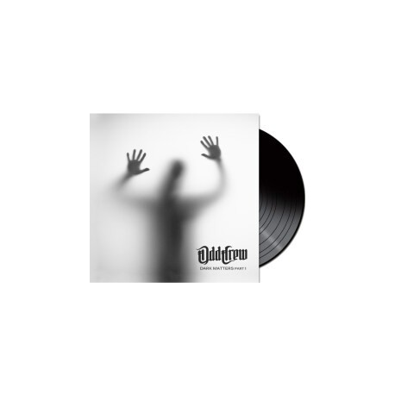 Glass, Philip - Itaipu/canyon -hq/insert- Lp