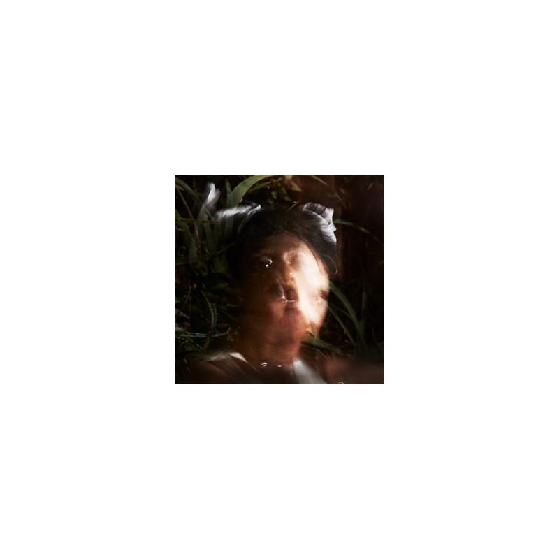 """Ost/konami Kukeiha Club - Metal Gear (180g Vinyl) 10"""""""