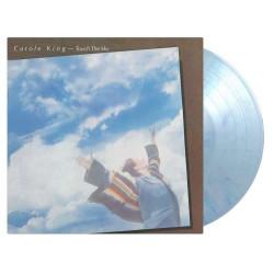 Arcade Fire - Neon Bible Lp