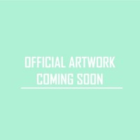 Song Sung - This Ascension Is Ours (lp+mp3) Lp