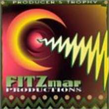 VARIOUS - PRODUCER'S TROPHY: FITZMAR PRODUCTIONS - CD