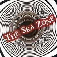 VARIOUS - SKA ZONE - CD