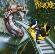 PHARCYDE - BIZARRE RIDE II - CD