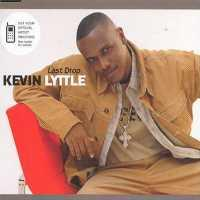 LYTTLE, KEVIN - LAST DROP -2TR- - CD single