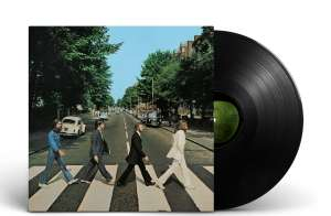 beatles abbey road -annivers-