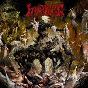 incantation profane nexus