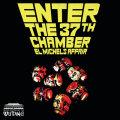 EL MICHELS AFFAIR - Enter The 37th Chamber - CD