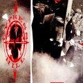 CYPRESS HILL - Cypress Hill - LP