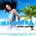 VARIOUS - Kizomba Afro Latino - CD