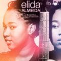 ELIDA ALMEIDA - Ora Doci Ora Margos (Bonus Track Version) - CD