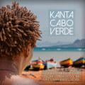 VARIOUS - Kanta Cabo Verde - CD