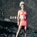CEUZANY - Ilha d'Melodia - CD