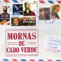 VARIOUS - Mornas De Cabo Verde - CD